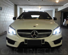 Par De Bombillas D1S Xenon HID Blanco 5000K viga bajo Mercedes Clase a W176 2012-2017
