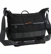 Vanguard Camera Cases, Bags & Covers for Accessory: Tripod