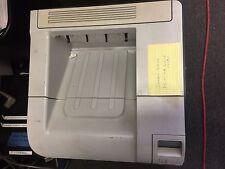hp Laser Jet P4015n printer