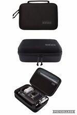 gopro casey storage case for gopro