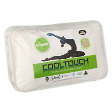 Bambi Cooltouch Flip Ingeo™ Pillow