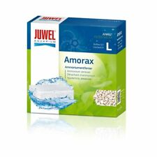 Juwel Amorax L - Ammoniumentferner Zeolith verhindert Ammoniak fördert Vitalität