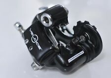 New Campagnolo Veloce 10 Speed Rear Derailleur  Short Cage RD11-V