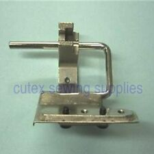 Adjustable Tape Presser Foot For High Shank Industrial Sewing Machine S534