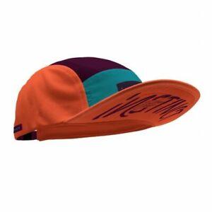 Instinct ENDURANCE CAP Maroon Red Blue