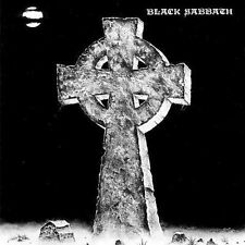 Headless Cross; Black Sabbath 1989 CD, NWOBHM, Hard Rock, Metal, Tony Martin, To