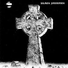 Headless Cross by Black Sabbath (CD, Apr-2001, EMI-Capitol Special Markets)