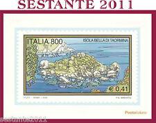 ITALIA MAXIMUM MAXI CARD 2001 TAORMINA - SAGRA RICOTTA  ROCCELLA VALDEMONE  A19