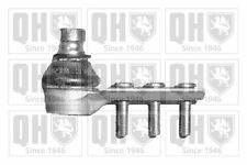 Brand New VOLVO 850 Ball Joint Front Axle Left and Right Suspension QSJ1353S