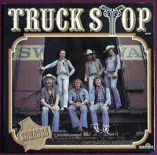 TRUCK Stop-a casa-LP VINILE 1977 - 0060080
