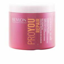 Revlon Professional Pro You Repair Heat Protection Mask 500ml Unisex