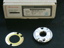 A652-01-134  Outer Shaft Seal Kit