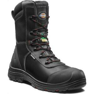 Dickies TX Pro Winter Composite Safety Work Boot FD7000W RRP £89.99