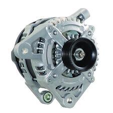 Remy 12830 Remanufactured Alternator