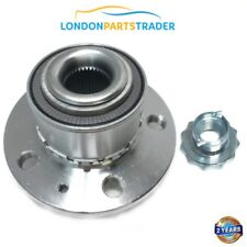 FITS VW POLO MK5 9N 2002-2009 FRONT HUB WHEEL BEARING 6Q0407621AJ