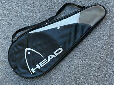 Head Liquidmetal Tennis Racquet Cover