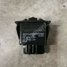 Carling Technologies V Series Rocker Switch VB4A / Searay 670539