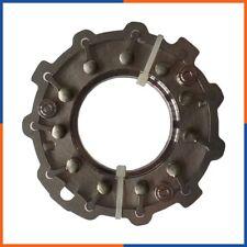 Nozzle Anello Geometría variable para Ford Guardabosque 2.2 TDCI 150/125 cv