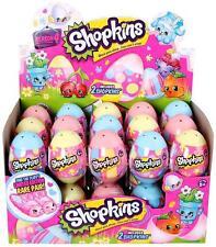 New Shopkins Surprise Easter Eggs 2 pack Season 4 (2pc)