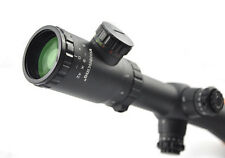 Visionking 3-9x42 Mil-dot 30mm Tactical Rifle scope Sight 3006 .308 223