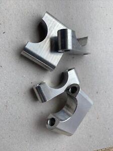 Aluminium Bar Clamp (Poss Pre 65 Use)