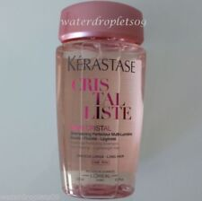 Kérastase Women's Normal Hair Shampoos & Conditioners