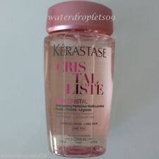 Kérastase Women's Fine Hair Shampoos & Conditioners