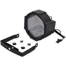Disco Party Club 16W 127 RGB LED Stage Projector Laser Lighting DMX512 HOT