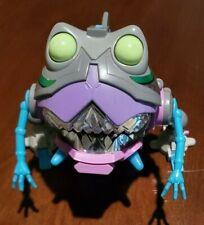 Transformers G1 1986 Gnaw Sharkticon Decepticon Movie