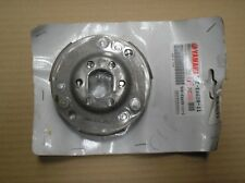Yamaha CW50 NS50 EW50 YQ50 scooter clutch carrier assy 5HE-E6620-11 genuine NOS