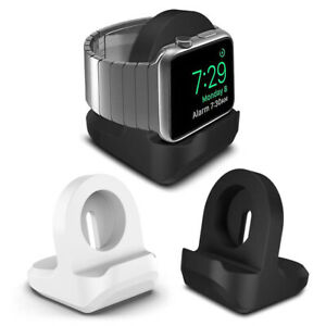 Smartwatch Charging Stand for Samsung Galaxy Watch 4 Charger Dock Bracket L1