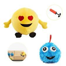 GIOCO per bambini giocattoli fruttato Puzzolente Palla Profumata con Portachiavi Palla da frutta