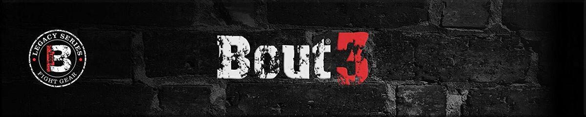 Bout3