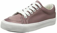 New Look Girls' Light Pink Mayes Trainers UK size 6 New