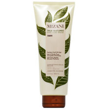 MIZANI True Textures Perfect Coil Oil Gel 11oz with Free Nail File