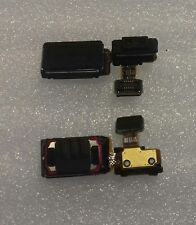 EARPIECE HANDSET SPEAKER Earpiece Flex Cable Samsung Galaxy S4 mini i9195