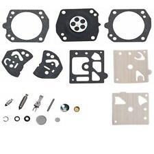 Carb Kit for Echo CS-590 Saw for Walbro Carburetor