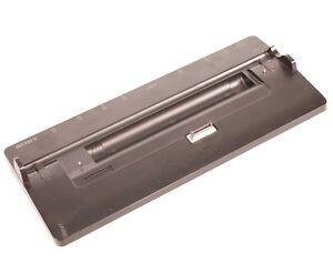 Sony VAIO VGP-PRZ10 Z11x / Z12x Series Laptop Docking Station Port Replicator UK