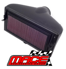 VCM OTR COLD AIR INTAKE KIT HSV GRANGE WH WK LS1 5.7L V8