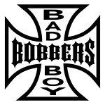 Bad Boy Bobbers