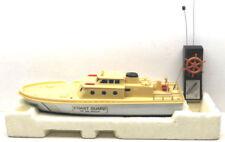 Военно-морской флот/морские суда