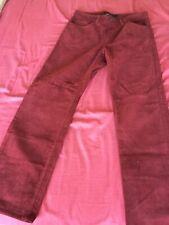 Cerruti jeans mens 34 waist