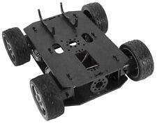 Junior Runt Rover™ Robot Kit by Actobotics® #637142