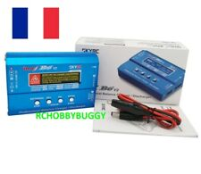 Skyrc B6dc V2 Chargeur Lipo 1-6s 6a 60w/sk100161