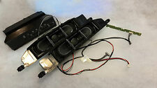 1-858-354-11 L & 1-858-354-21 R SPEAKERS AND CONTROL BOARD FOR SONY KDL-55EX503