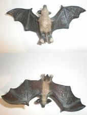 14194 Schleich Bat, spread wings ref:24A63