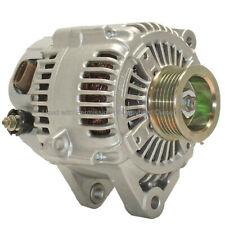 Alternator-New Quality-Built 13956N Reman