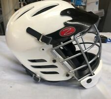 Stryke Slax-01 Junior Xs Lacrosse Helmet
