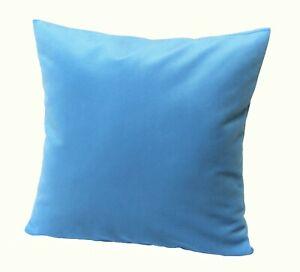 Cushion Cover 40X40 Velour Art Pillow Case Cushion Pillow IN 11 Sizes