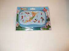 "DISNEY KINDER TASCHE ""FAIRIES 2"" ( NEU !! )"